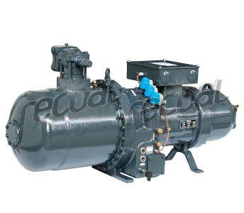 RECOAL es distribuidor autorizado de RefpowerSRL para España y Portugal